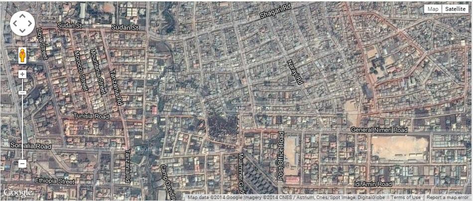 Narayi-Kaduna-South-Local-Government-Area-Kaduna