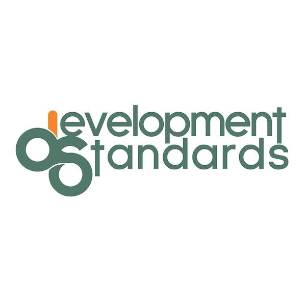 Development Standards Technologies