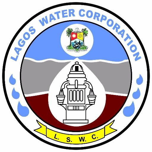 Lagos Water Corporation - LWC